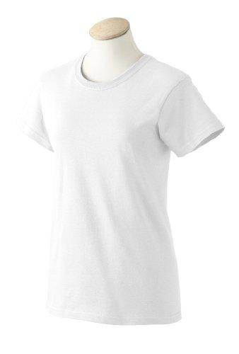 Gildan Women's T-Shirt