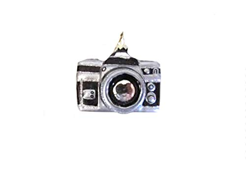 Price comparison product image Lord and Taylor Camera Ornament