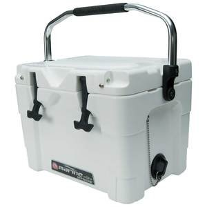 marine elite offshore cooler