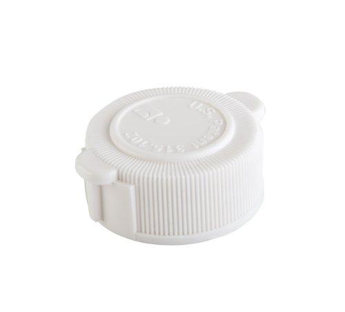 Intex Exhaust Valve or Drain Plug & Cap Set (Mach Cap)