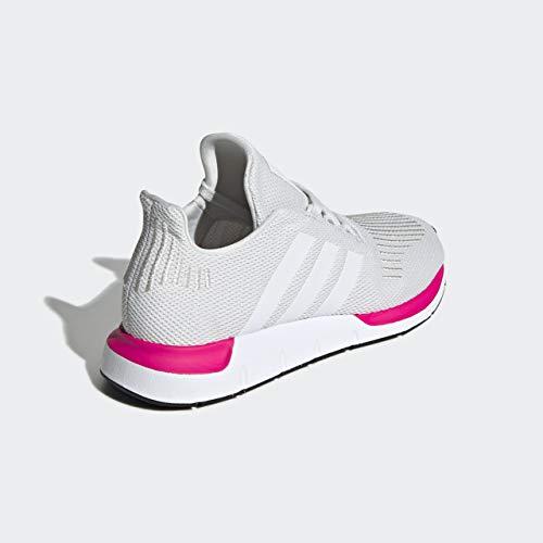 adidas Originals Kids' Swift Running Shoe 11