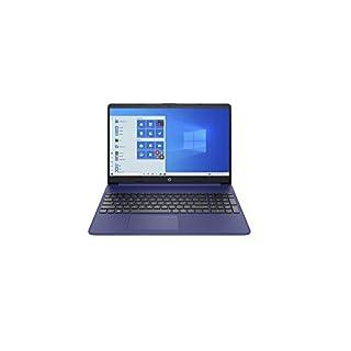 HP 15-ef1000 15-ef1075nr Notebook
