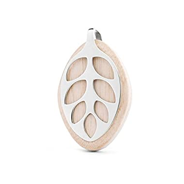 Bellabeat LEAF - Health Tracker/Smart Jewelry (Newer Model Available)