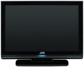 JVC LT-19DA9 19