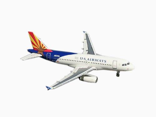 gemini-jets-us-airways-arizona-livery-a319-1400-scale