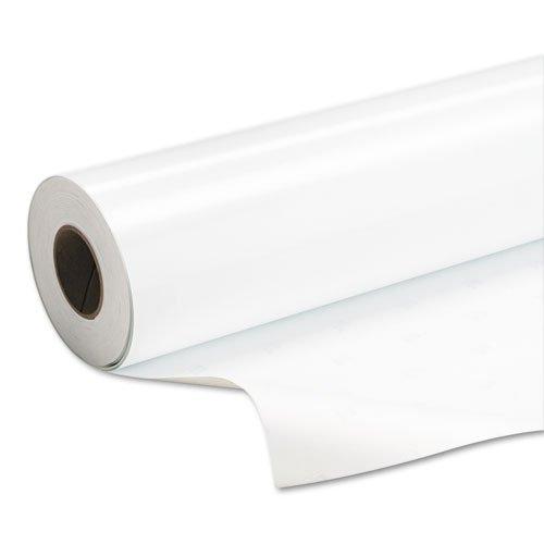 HEWQ8000A - HP Premium Instant-Dry Photo Paper