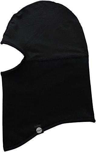 Bula Fall Wind Pro Helmet Liner, Black, Large/X-Large
