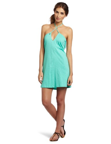 Martinique Lole Martinique Martinique Caribbean Lole Kleid Caribbean Damen Damen Lole Damen Kleid ZqEOg