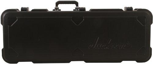 (Jackson 299-6100-506 Dinky/Soloist Guitar)