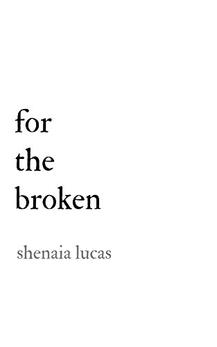 For The Broken