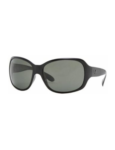 Sonnenbrille Ban 57 RB 4068 Ray 642 58Uq6Uw
