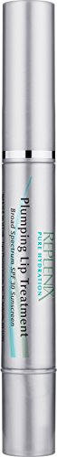 (Replenix Lip Plumping Treatment Hydrates, Plumps and Protects - Lip Plumper)