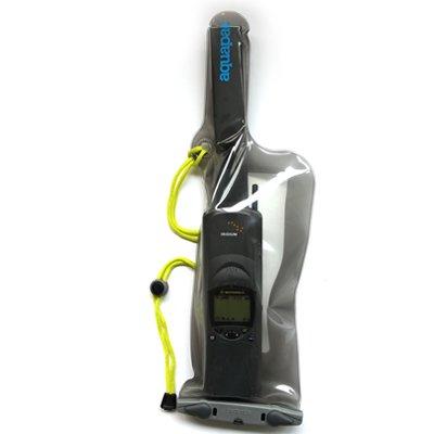 aquapac-waterproof-vhf-radio-case-large-classic-248