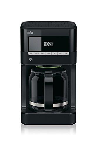 Packaged pre-ground ese machine espresso illy like pods