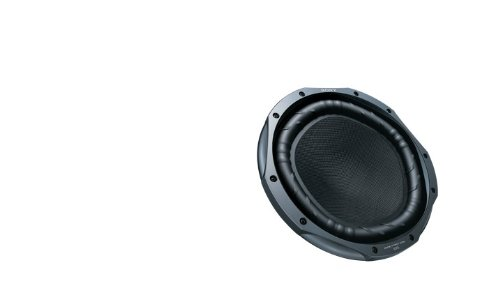 Sony 12 Inch (Sony XS-GS120L 12 inch GS Series SVC Subwoofer)