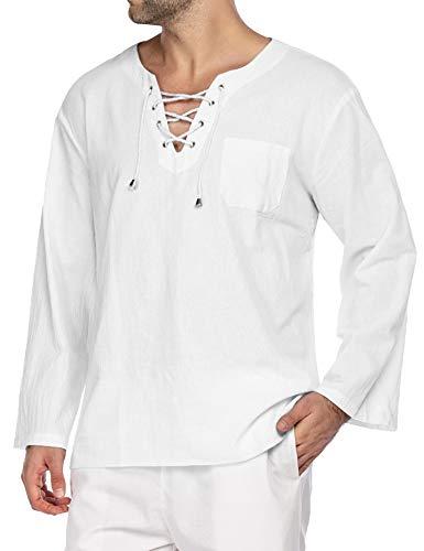 yoga clothes for men - 9