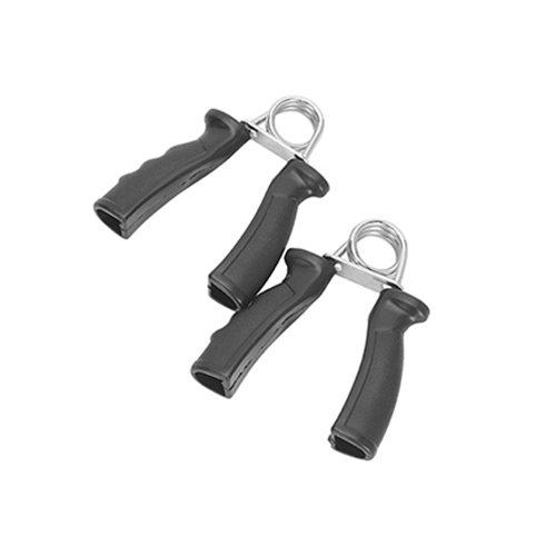 Hand Grip Strength Exercisers - Hand Grip Strength Exercisers - 007007