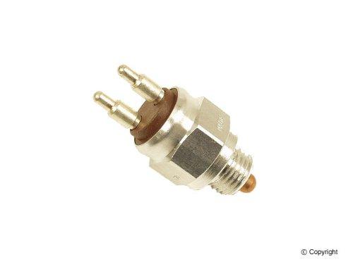 Volvo Backup Light Switch - 4