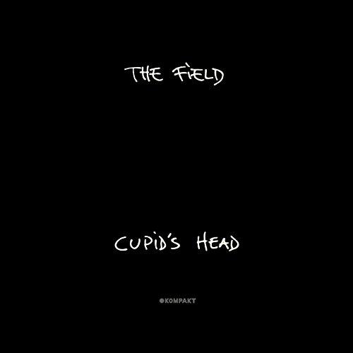 Cupid's Head