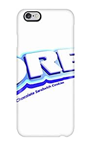 Best AnnaSanders Case Cover Iphone 6 Plus Protective Case Oreo Logo