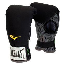 Everlast Heavy Bag Boxing Gloves (PR)