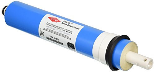FilmTec 50 GPD Membrane For Model Reverse Osmosis Systems