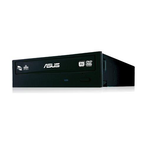 368 opinioni per Asus DRW-24F1ST Masterizzatore DVD-RW