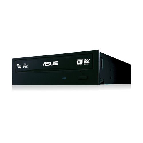 Asus DRW-24F1ST DVD/CD Writer