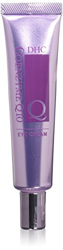 DHC Eye Cream, Firming Moisturizer, 0.88 oz.