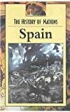 Spain, Laurie Stoff, 073771851X