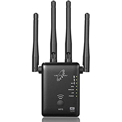 victony-1200mbps-wifi-repeater-for