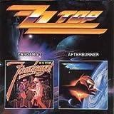 Fandango / Afterburner