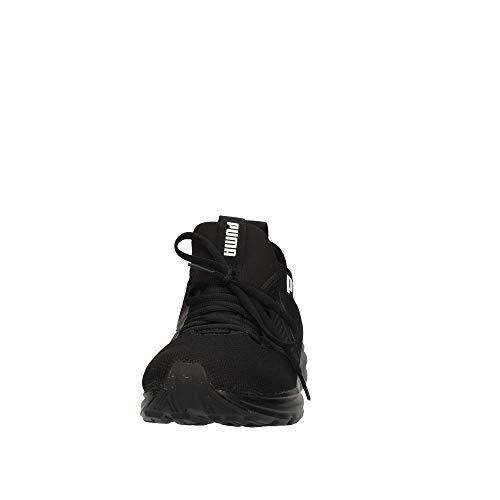 Puma Enzo Sneakers Enzo Nera Beta Enzo Puma Sneakers Nera Puma Beta Sneakers Beta Nera qqzZv6w