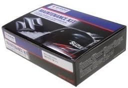 DF140 SUZUKI OUTBOARD MAINTENANCE KIT 17400-92850