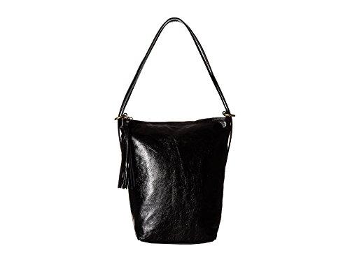 - Hobo Women's Blaze Backpack Black One Size