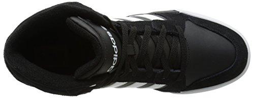 adidas neo - uomini di scarpe da ginnastica bbadidas raleigh basket