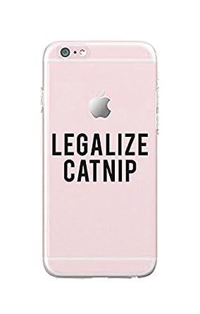 Amazon.com: iPhone 5C - Durable Slim Case - Quotes - Fun ...