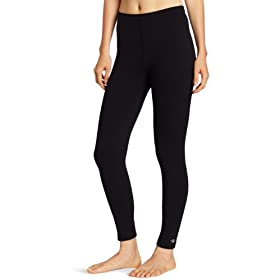 Duofold Women's Heavy-Weight Double-Layer Thermal Leggings 31bH7uSgqWL