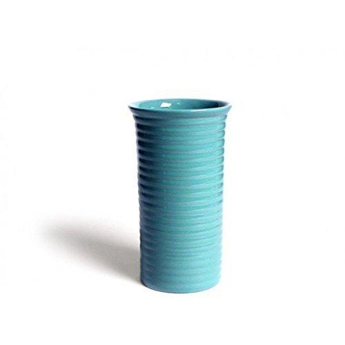 Amazon Bauer Pottery 11in Ringware Vase Handmade