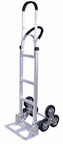 Tyke-Supply-Stair-Climber-Aluminum-Hand-Truck-Commercial-Quality
