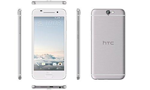 HTC A9 Unlocked Smartphone International product image