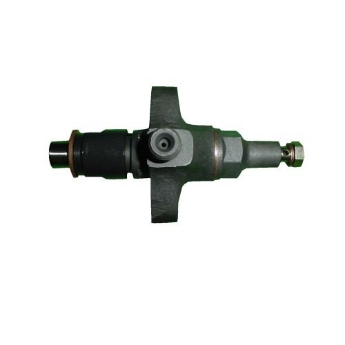Fuel Injector For Case/International Tractor 384 444, used for sale  Delivered anywhere in USA
