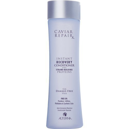 Alterna Caviar Instant Recovery Conditioner product image
