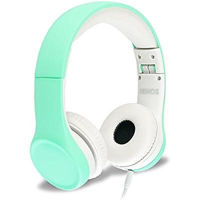 nenos-children-headphones-kids-headphones