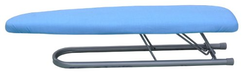 Sunbeam Sleeve Ironing Board with Removable Cover (Blue) (Ironing Sleeve Board)