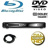 Hp Blu-ray Players - Best Reviews Guide