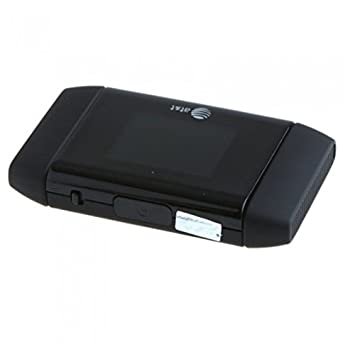Aircard 754s (at&t) | product | support | netgear.
