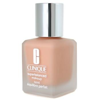Clinique Superbalanced MakeUp - No. 11 Sunny (30 Ml Superbalanced Makeup)
