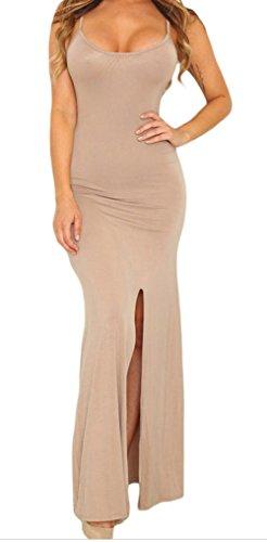 Buy ballroom dresses for rent las vegas - 5