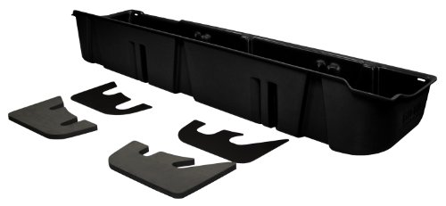 truck seats for ford f150 - 6